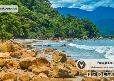 praia-do-leo-ubatuba-170125-005