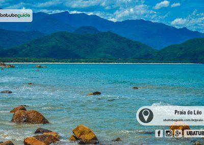 praia-do-leo-ubatuba-170125-009