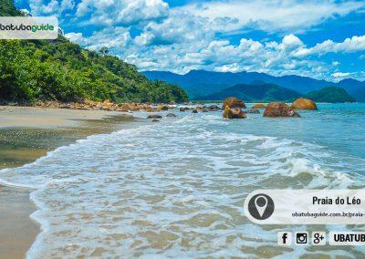praia-do-leo-ubatuba-170125-015