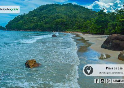 praia-do-leo-ubatuba-170125-026