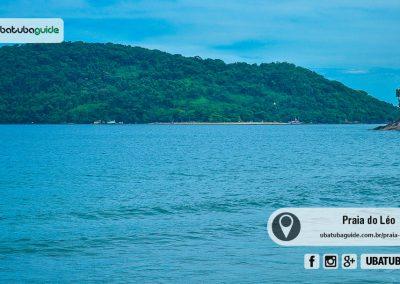 praia-do-leo-ubatuba-170125-027