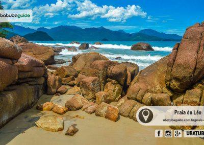 praia-do-leo-ubatuba-170125-030