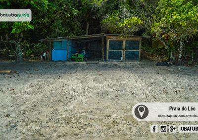 praia-do-leo-ubatuba-170125-033