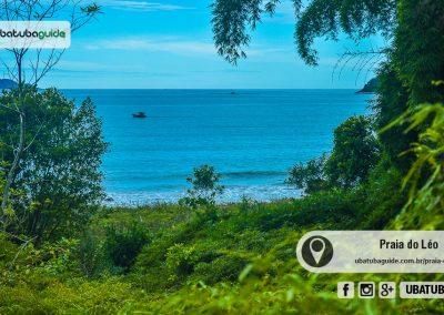 praia-do-leo-ubatuba-170125-038