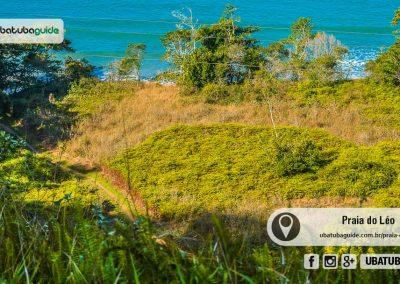 praia-do-leo-ubatuba-170721-001