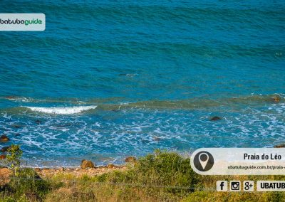 praia-do-leo-ubatuba-170721-003