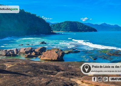 praia-do-lucio-ou-das-conchas-ubatuba-170526-008
