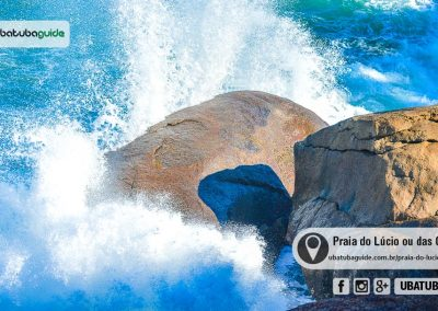 praia-do-lucio-ou-das-conchas-ubatuba-170526-019