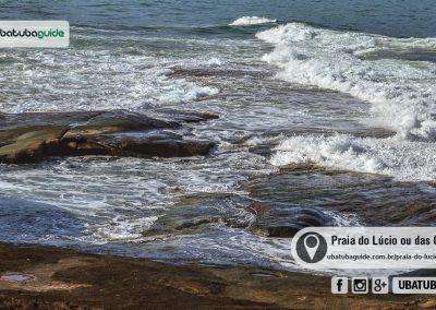 praia-do-lucio-ou-das-conchas-ubatuba-170526-054
