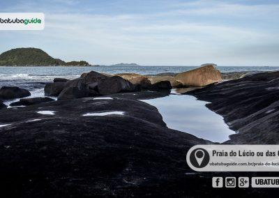 praia-do-lucio-ou-das-conchas-ubatuba-170526-058