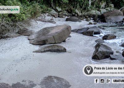 praia-do-lucio-ou-das-conchas-ubatuba-170526-062