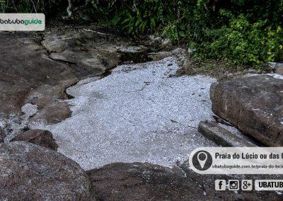 praia-do-lucio-ou-das-conchas-ubatuba-170526-063