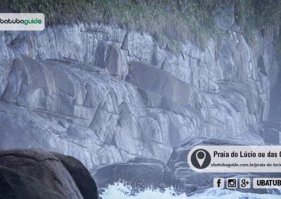 praia-do-lucio-ou-das-conchas-ubatuba-170526-067