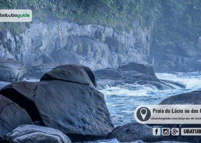 praia-do-lucio-ou-das-conchas-ubatuba-170526-068