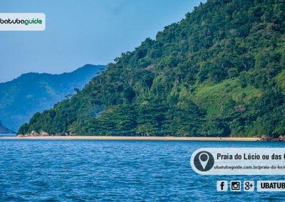 praia-do-lucio-ou-das-conchas-ubatuba-170526-075