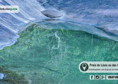 praia-do-lucio-ou-das-conchas-ubatuba-170526-086