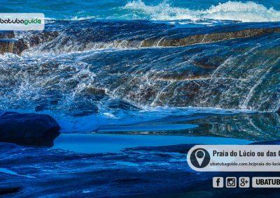 praia-do-lucio-ou-das-conchas-ubatuba-170526-089