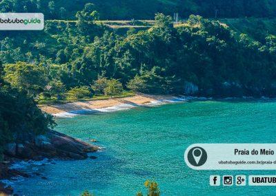 praia-do-meio-ubatuba-170721-001