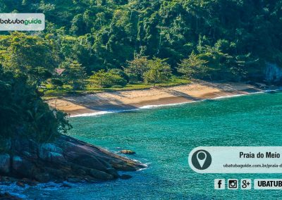 praia-do-meio-ubatuba-170721-002
