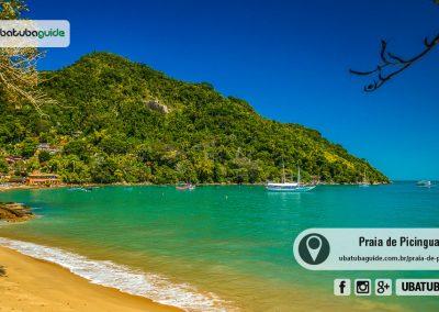 praia-de-picinguaba-ubatuba-170905-001