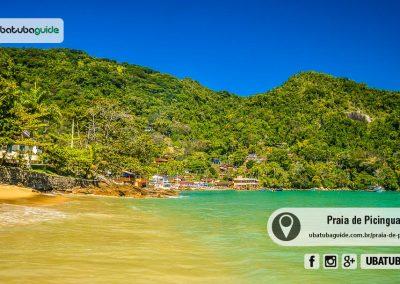 praia-de-picinguaba-ubatuba-170905-007