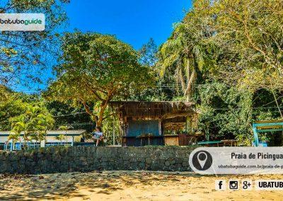 praia-de-picinguaba-ubatuba-170905-011
