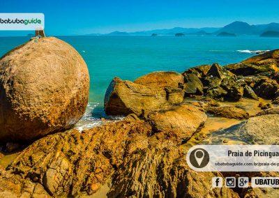 praia-de-picinguaba-ubatuba-170905-018