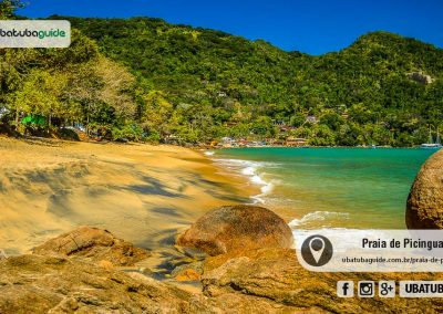praia-de-picinguaba-ubatuba-170905-051