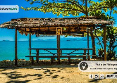 praia-de-picinguaba-ubatuba-170905-085