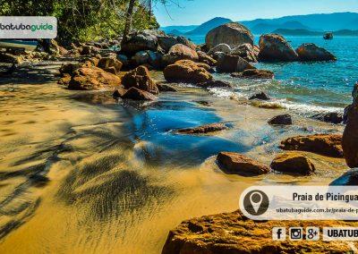 praia-de-picinguaba-ubatuba-170905-141