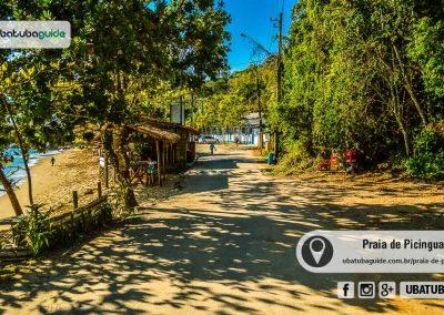 praia-de-picinguaba-ubatuba-170905-168