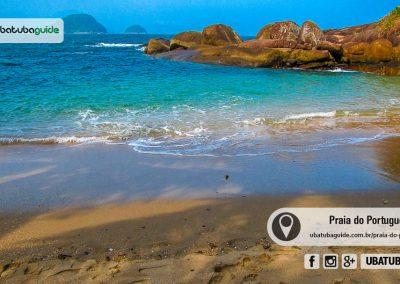 praia-esquecida-do-portugues-ubatuba-110917-002
