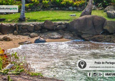 praia-esquecida-do-portugues-ubatuba-110917-013