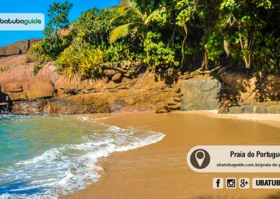 praia-esquecida-do-portugues-ubatuba-170526-015