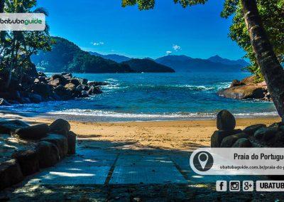 praia-esquecida-do-portugues-ubatuba-170526-019