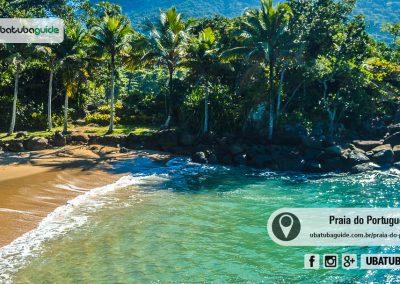 praia-esquecida-do-portugues-ubatuba-170526-029