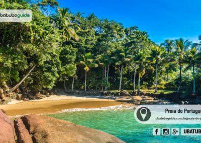 praia-esquecida-do-portugues-ubatuba-170526-036