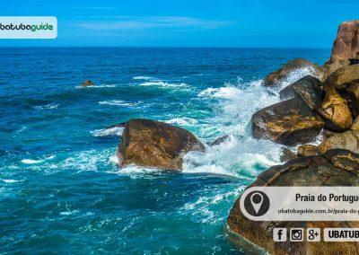 praia-esquecida-do-portugues-ubatuba-170526-042
