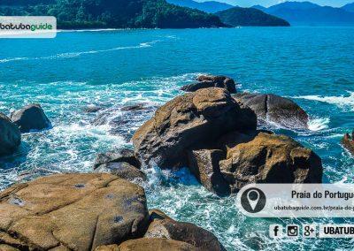 praia-esquecida-do-portugues-ubatuba-170526-043