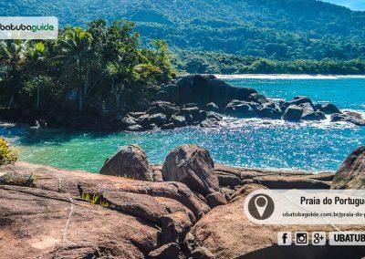 praia-esquecida-do-portugues-ubatuba-170526-044