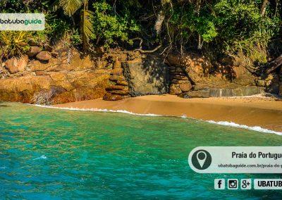 praia-esquecida-do-portugues-ubatuba-170526-052