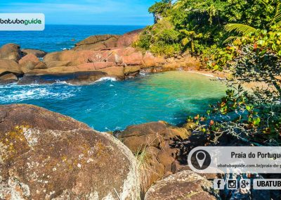 praia-esquecida-do-portugues-ubatuba-170526-063