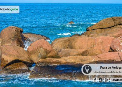 praia-esquecida-do-portugues-ubatuba-170526-068