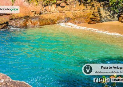 praia-esquecida-do-portugues-ubatuba-170526-069