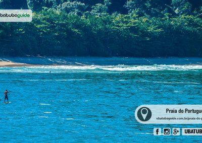 praia-esquecida-do-portugues-ubatuba-170526-070