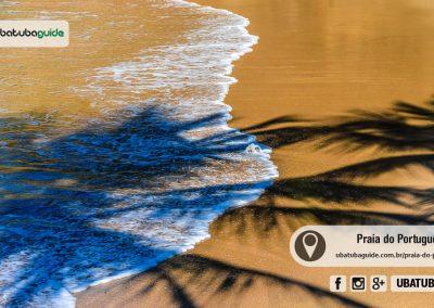 praia-esquecida-do-portugues-ubatuba-170526-079