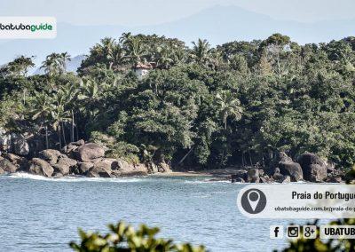 praia-esquecida-do-portugues-ubatuba-170526-081
