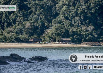 praia-do-prumirim-ubatuba-170526-001
