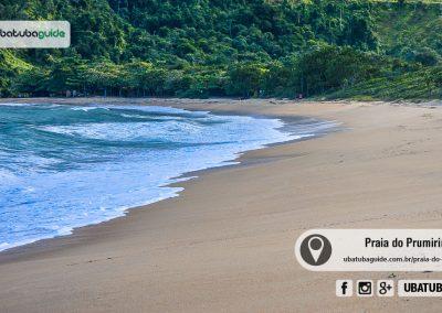 praia-do-prumirim-ubatuba-170622-002