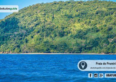 praia-do-prumirim-ubatuba-170622-004
